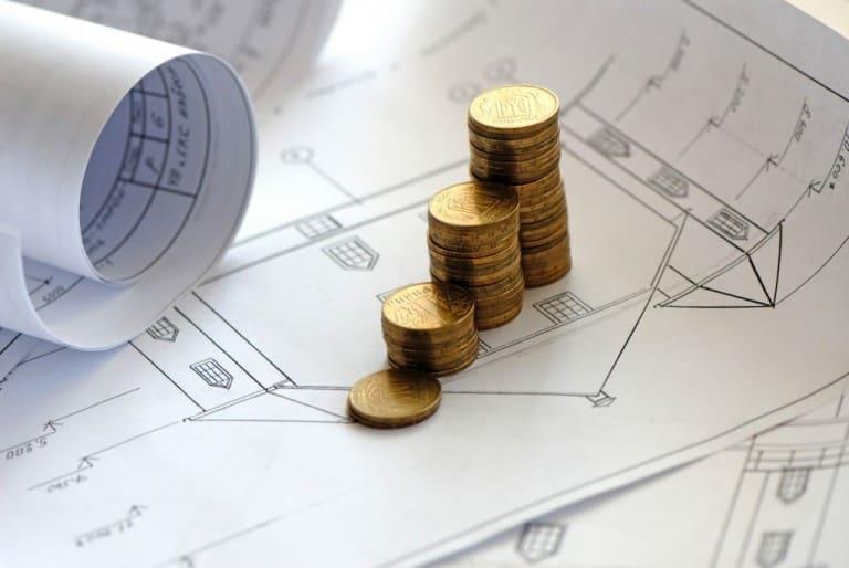 Souss-Massa : 2,27 MMDh pour des projets d'investissement - Actu Éco