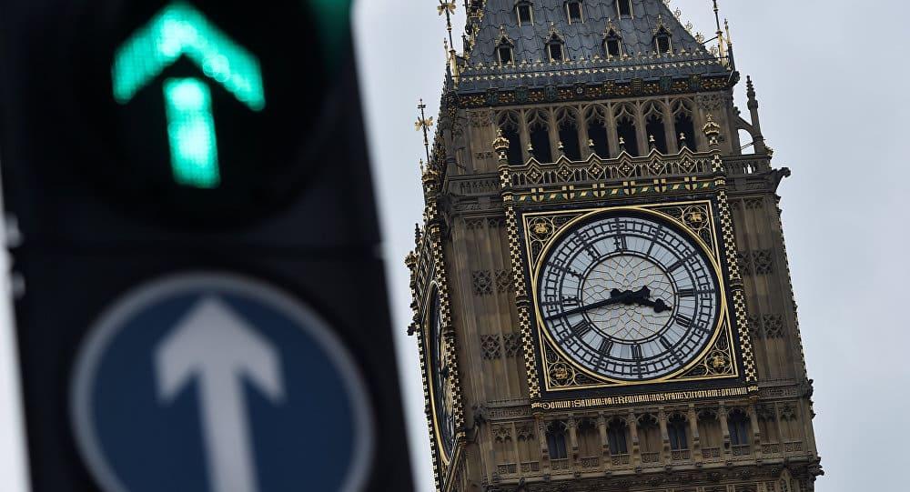 Actualités - Pénuries au Royaume-Uni en cas de Brexit sans accord