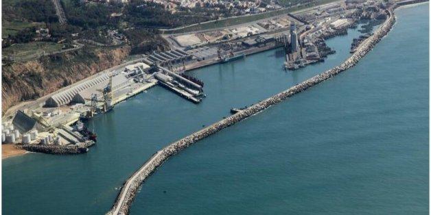 Safi : Un nouveau port, une direction provisoire - Actualités Marocaines