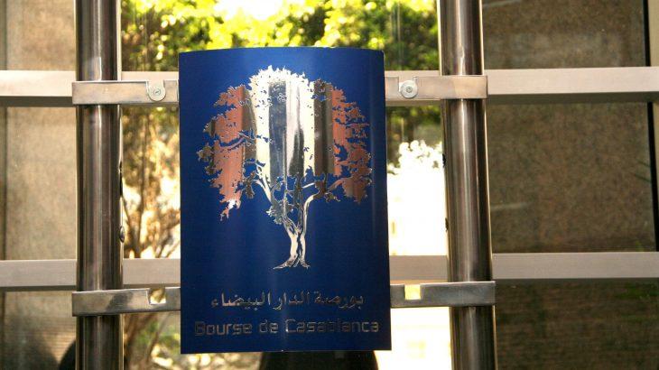 La Bourse de Casablanca finit dans le vert - Actualité Boursière Maroc