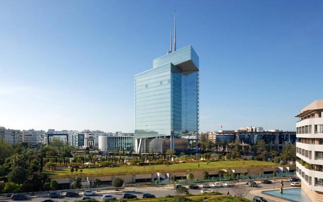 Maroc Telecom signe une nouvelle convention d'investissement