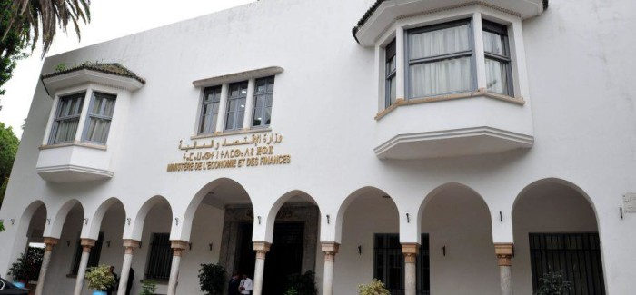 La dette publique culmine à plus de 722 MMDH - Actualité Financière