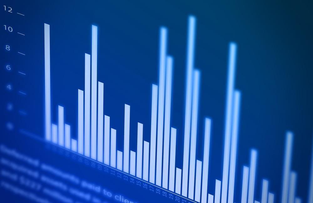 Bourse : Les taux longs continuent de baisser - Actualité Financière