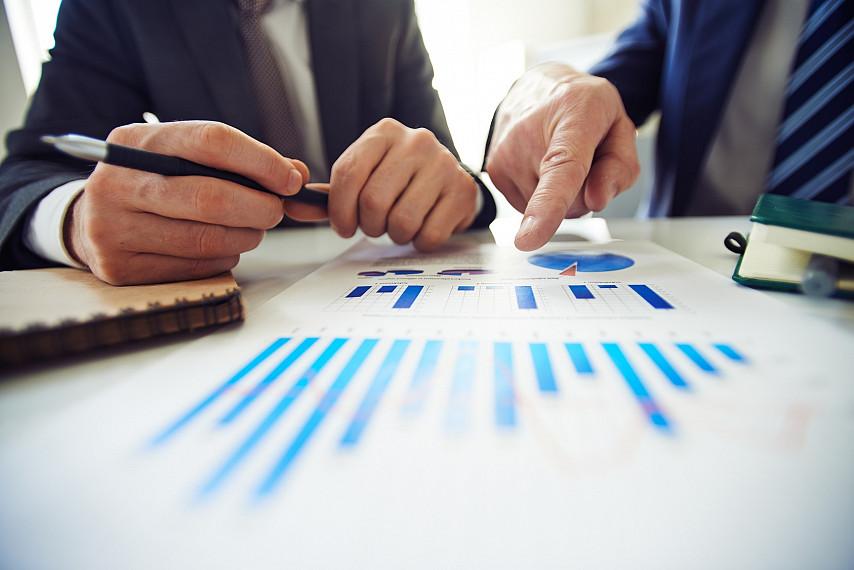 Résultats semestriels : Le  chiffre d'affaires d'Immorente bondit de 82%