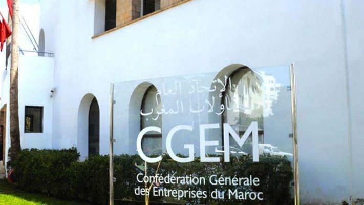 L'entreprenariat, thématique centrale de l'université d'été de la CGEM