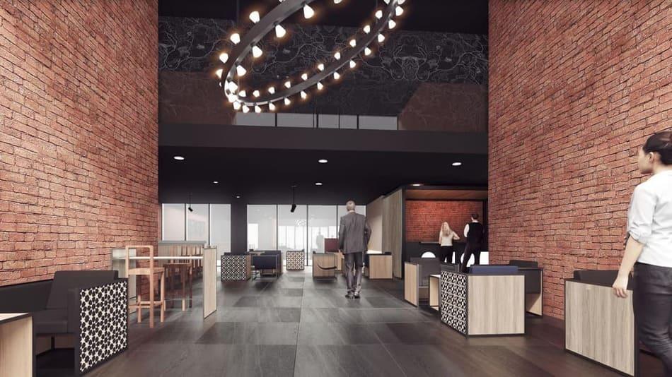 ONOMO Hotels ouvre 2 nouveaux établissements à Casablanca