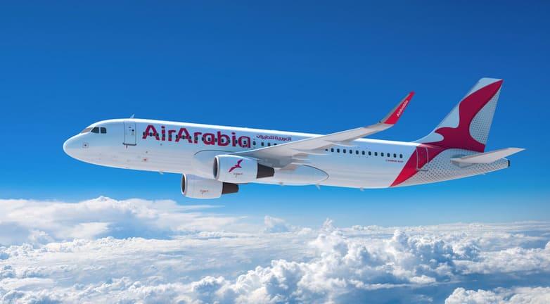 Air Arabia Maroc ouvre sa 10éme agence commerciale à Tétouan