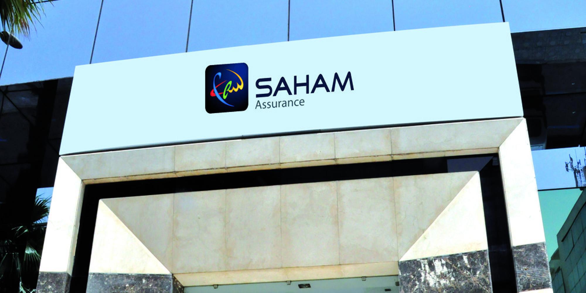 Saham Assurance : la sinistralité continue de peser sur les résultats