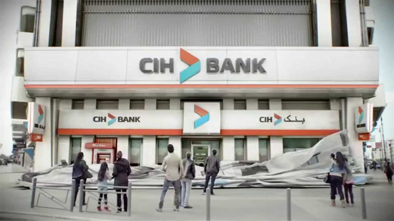 CIH Bank signe un bon deuxième trimestre