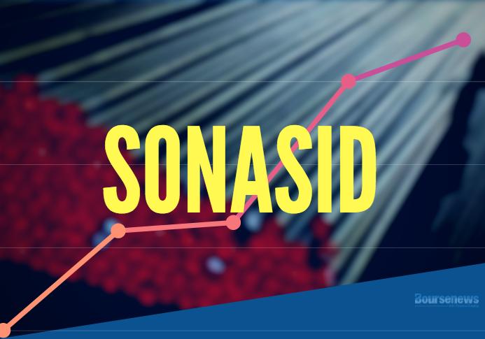 Sonasid augmente ses investissements malgré le contexte