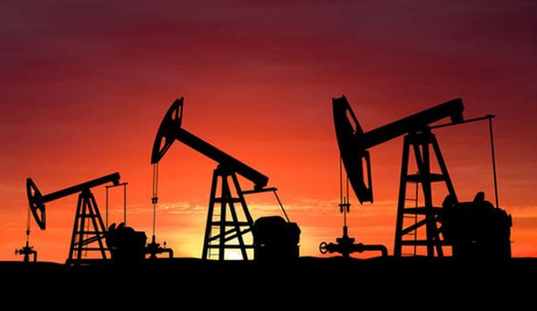 Le pétrole recule en Europe