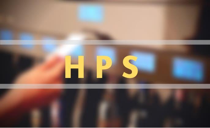 HPS : Forte croissance de l'activité au S1 - Infos Financières Maroc