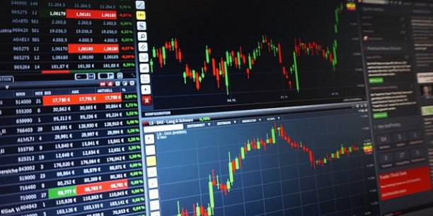 Marché des capitaux : Des repères pour la rentrée