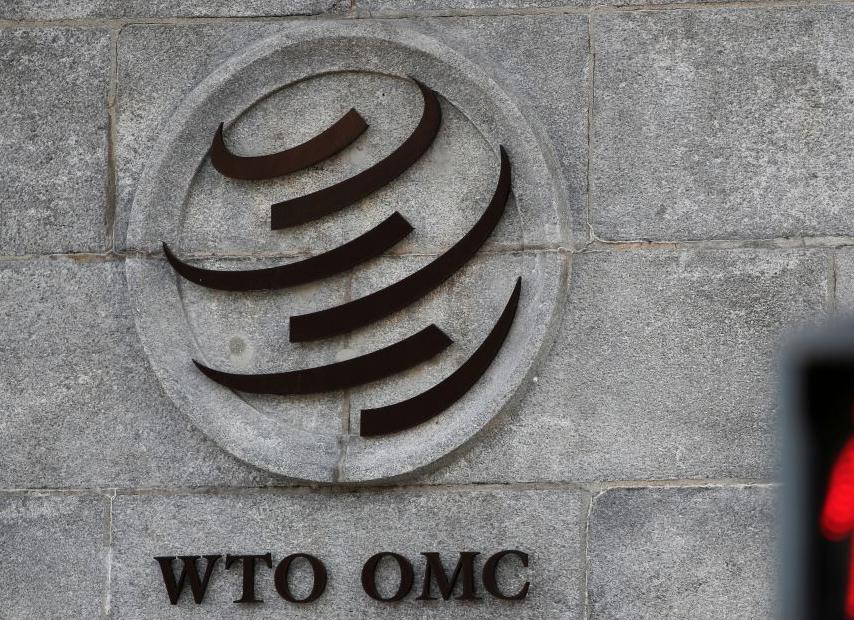 La Chine conteste les droits de douane des USA, dépose une plainte à l'OMC