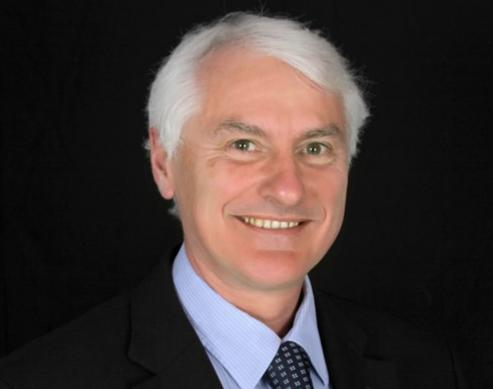 Nomination d'un nouveau directeur général de la CFCIM