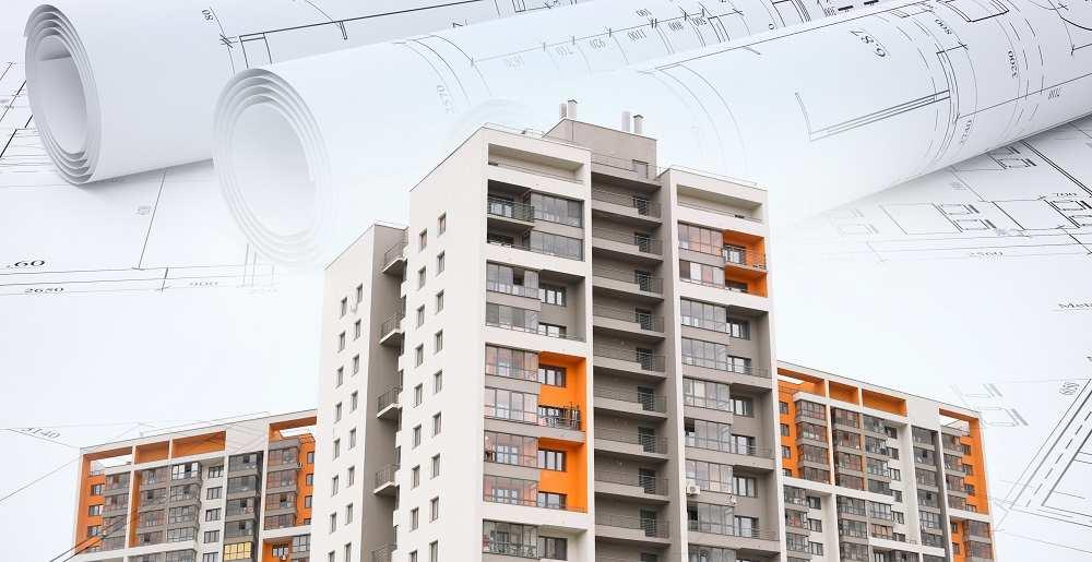 Immobilier : les prémices d'une reprise ?