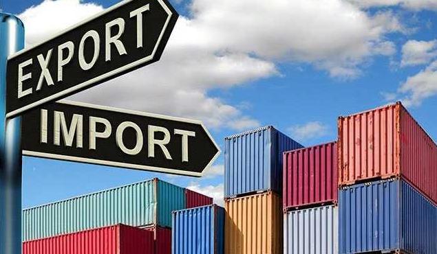 Le déficit commercial se creuse malgré la baisse de la facture énergétique