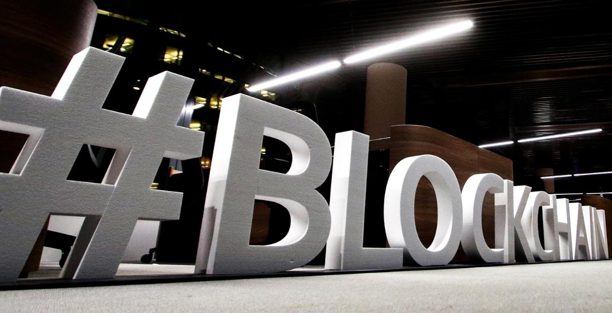 Les implications politiques de la Blockchain au centre du Forum mondial de l'OCDE