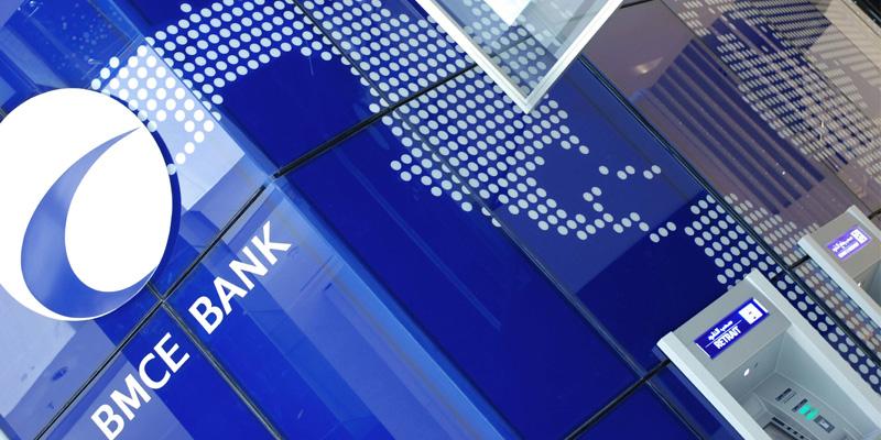 BMCE Capital : Standard & Poor's attribue le double rating 'Af/S1+' au FCP Capital Monétaire