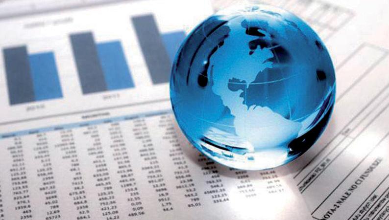 Croissance mondiale : Le Maroc s'en sort, mais les perspectives restent floues