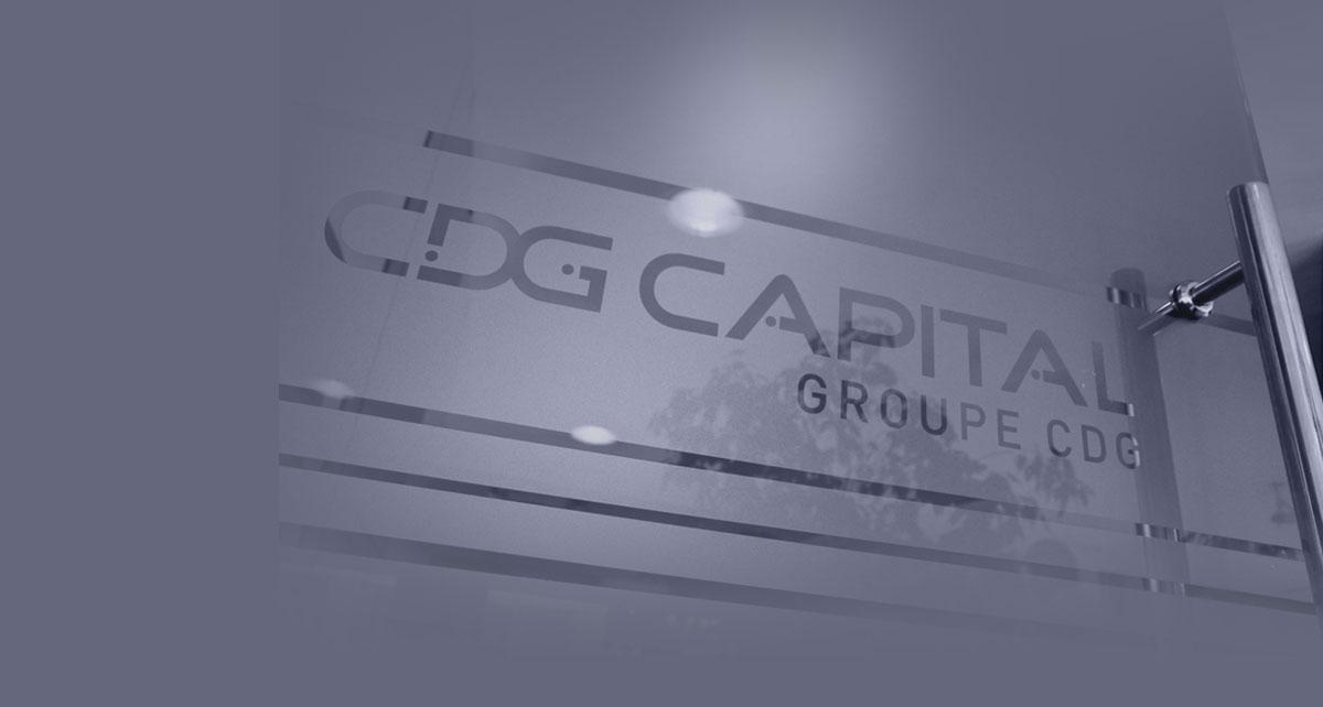 CDG Capital améliore ses revenus au premier semestre