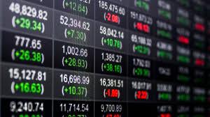 Bourse de Casablanca : Pourquoi les ETF ne sont pas pour demain