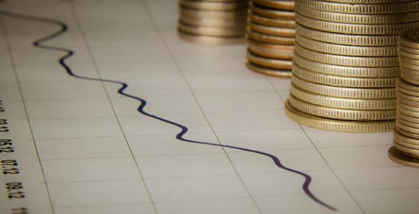 Finance Maroc - Le flux des IDE en baisse de 17,2% à fin juillet