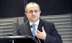 BMCE BOAtord le cou aux rumeurs sur le départ deBrahim Benjelloun Touimi
