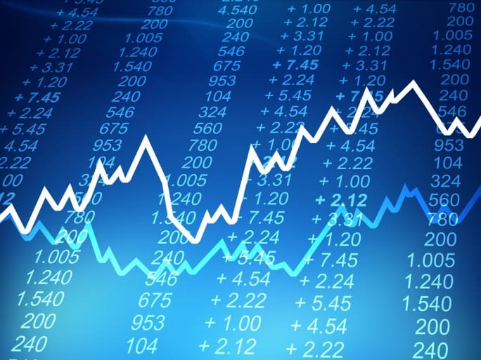 Bourse : la performance hebdo en baisse - Actualité Boursière Maroc