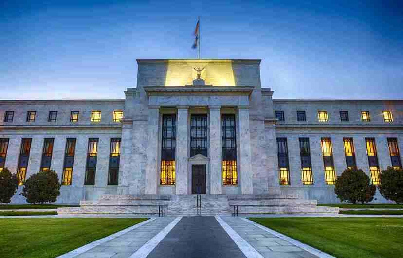 La FED : L'économie américaine n'a pas besoin d'un stimulus monétaire