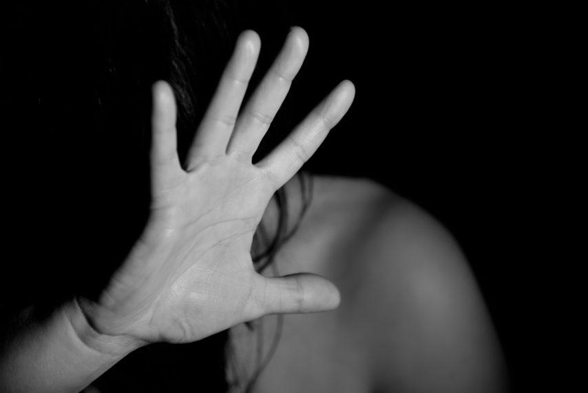 Casablanca: Lancement de la campagne «Tolérance zéro pour la violence contre les femmes»