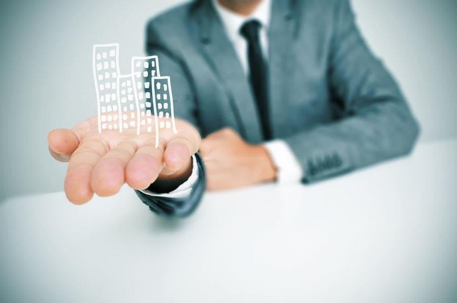 OPCI : Une première liste d'évaluateurs agréés dévoilée
