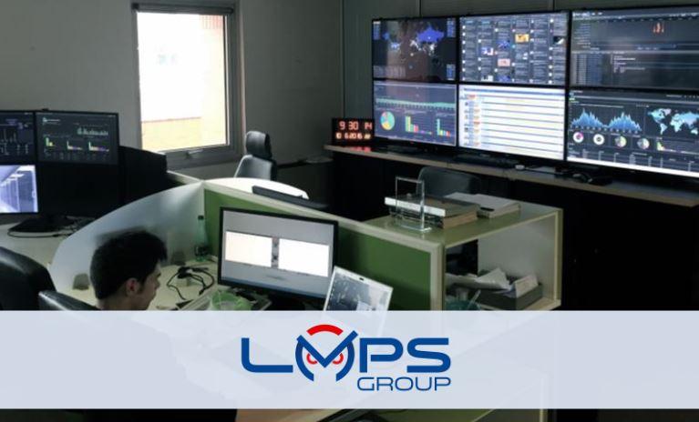 LMPS Group décroche un contrat de cyberprotection auprès d'Orabank
