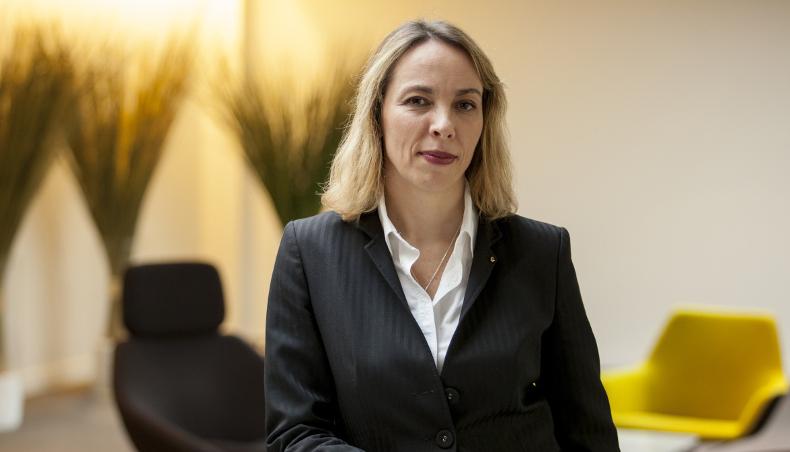Du changement dans la gouvernance du groupe Renault