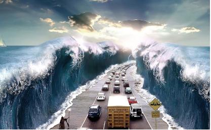 Catastrophes naturelles : Comment le Royaume se prépare au pire
