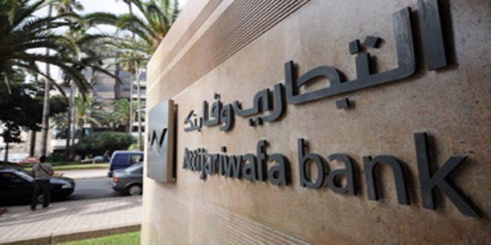 Attijariwafa bank décroche le titre de Top Performer RSE 2019