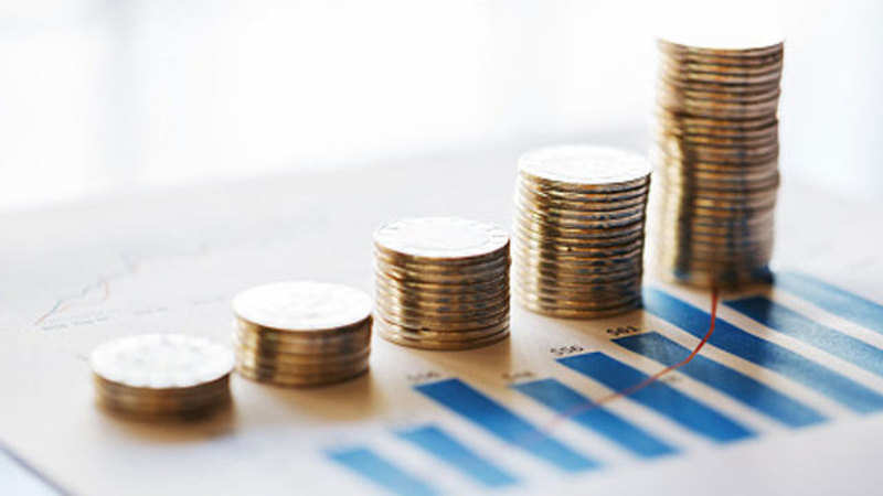 Gestion d'actifs : Ces milliards qui débarquent