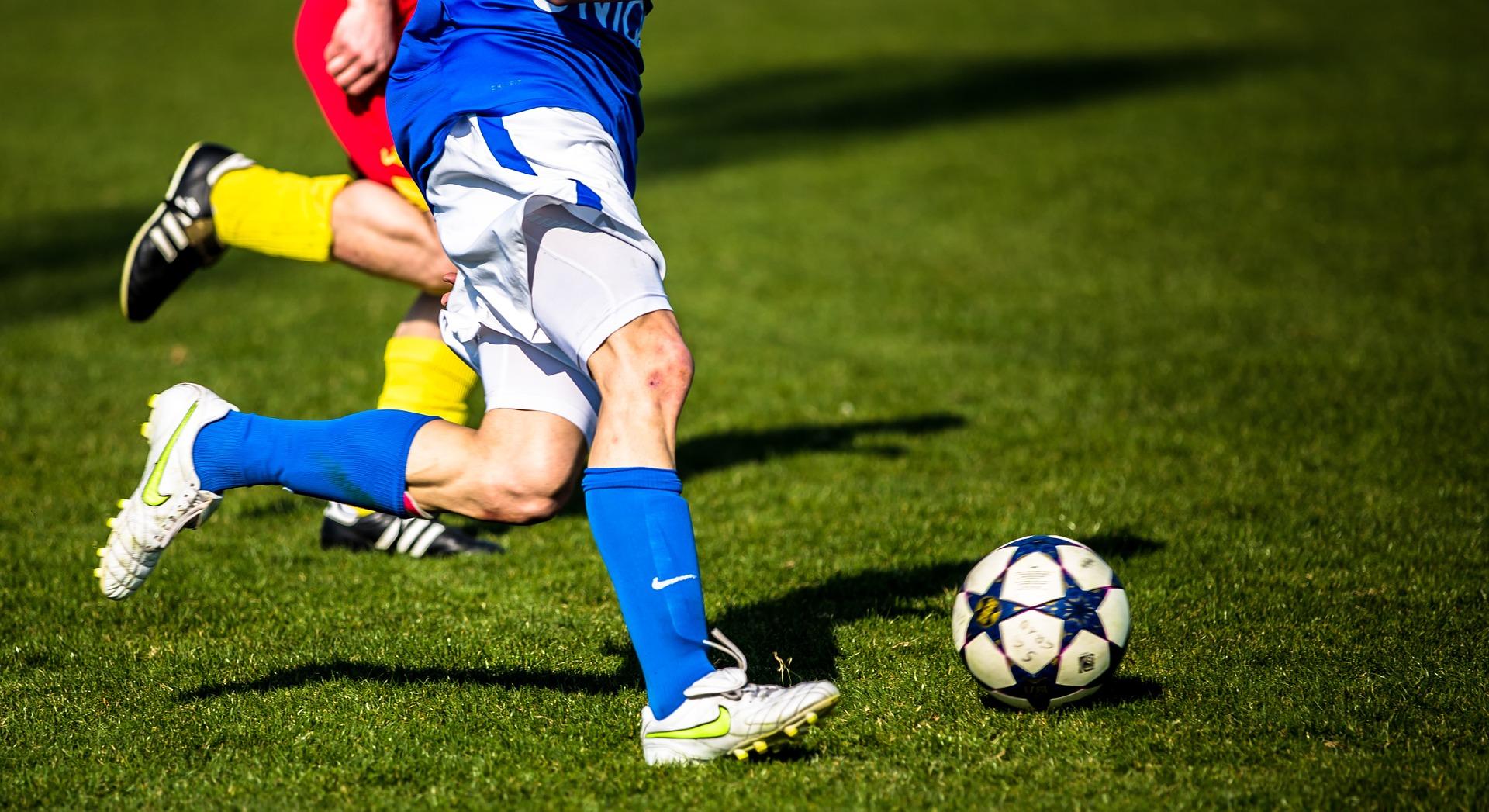 PLF 2020 : Une niche fiscale pour les sportifs professionnels