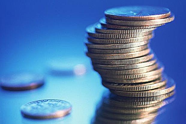 PLF 2020 : Le fonds d'appui à l'entrepreneuriat sera doté de 6 Mds de DH