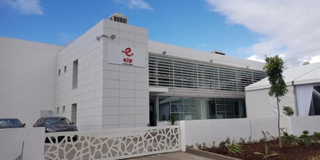 Ecosystème Boeing : E2IP Technologies, 11ème fournisseur à s'installer au Maroc
