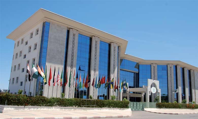 Ouverture à Rabat du forum de l'Isesco