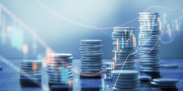 Financement de l'entrepreneuriat : lancement d'un fonds spécial dès le 1er janvier
