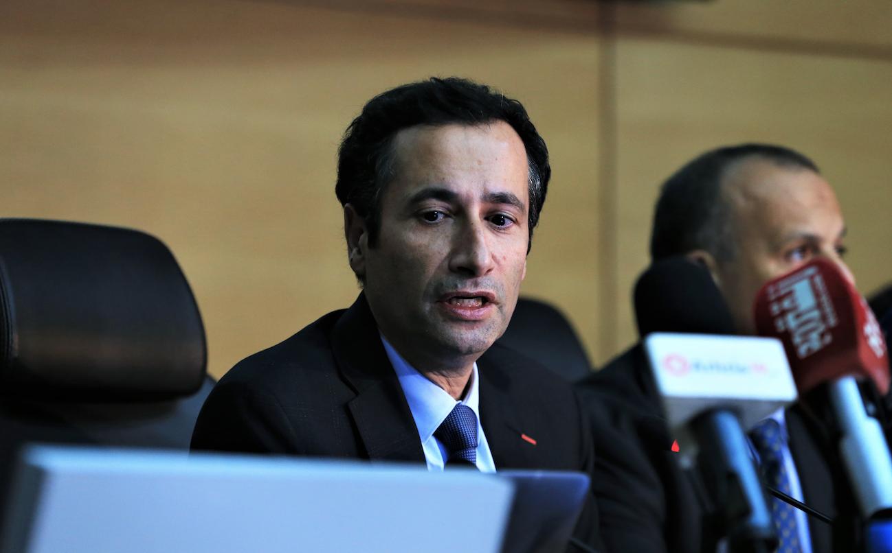 PLF 2020 : Les 3 paris de Benchaaboun
