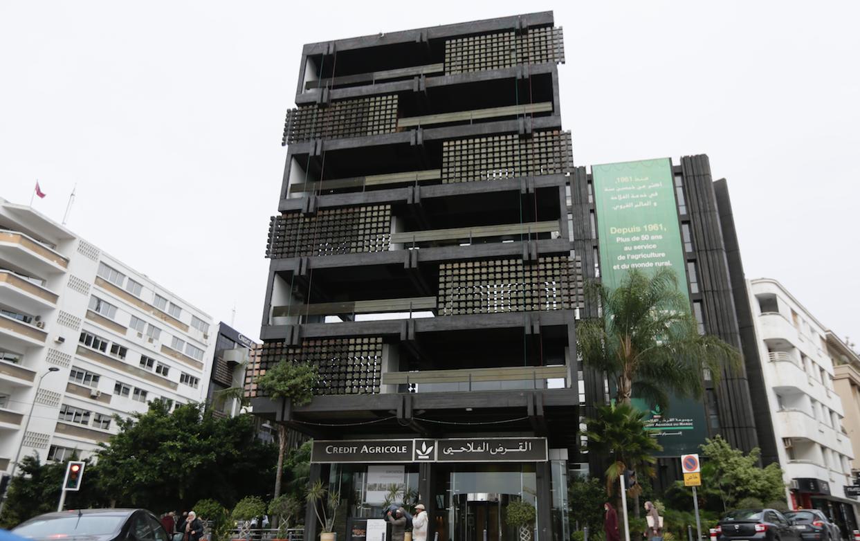 GCAM : L'émission de l'emprunt obligataire subordonné perpétuel sursouscrite 2,49 fois