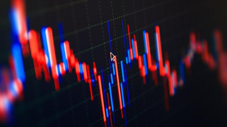 La Bourse de Casablanca finit en territoire négatif