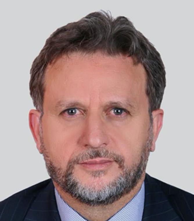 Assurances : Lazhar Charfeddine rejoint Chedid Re