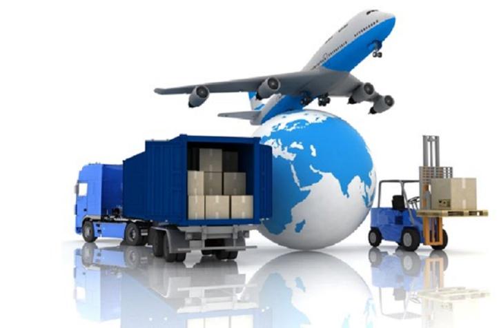 Première édition de la Journée Marocaine de la Logistique le 30 octobre