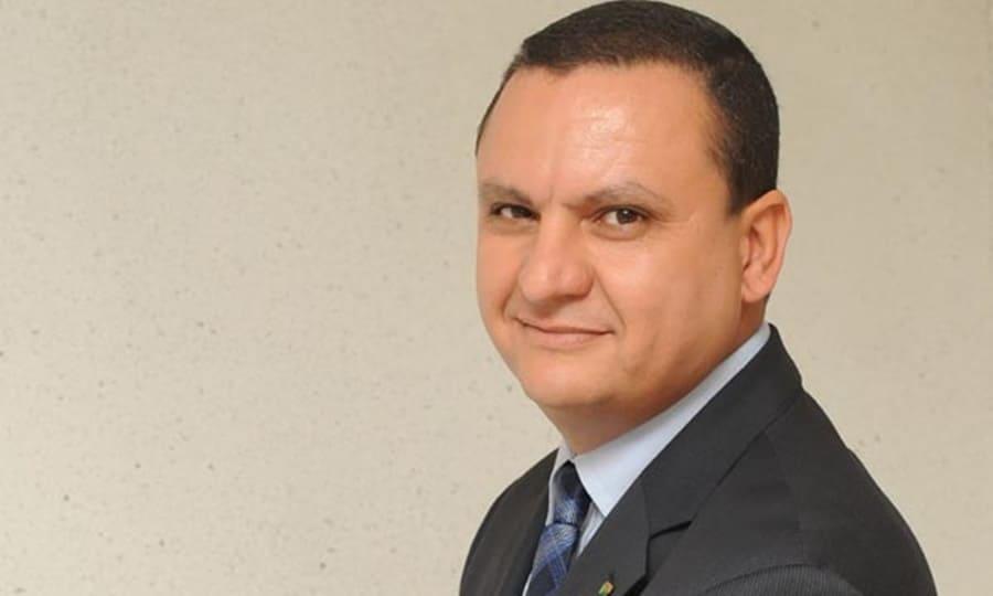 Maroc : Mohamed Bachiri nommé président de la CGEM