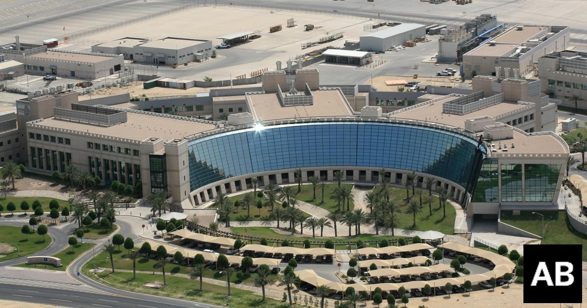 """Entrée en Bourse d'Aramco: la date sera """"décidée"""" par le prince héritier selon le ministre saoudien de l'Energie"""