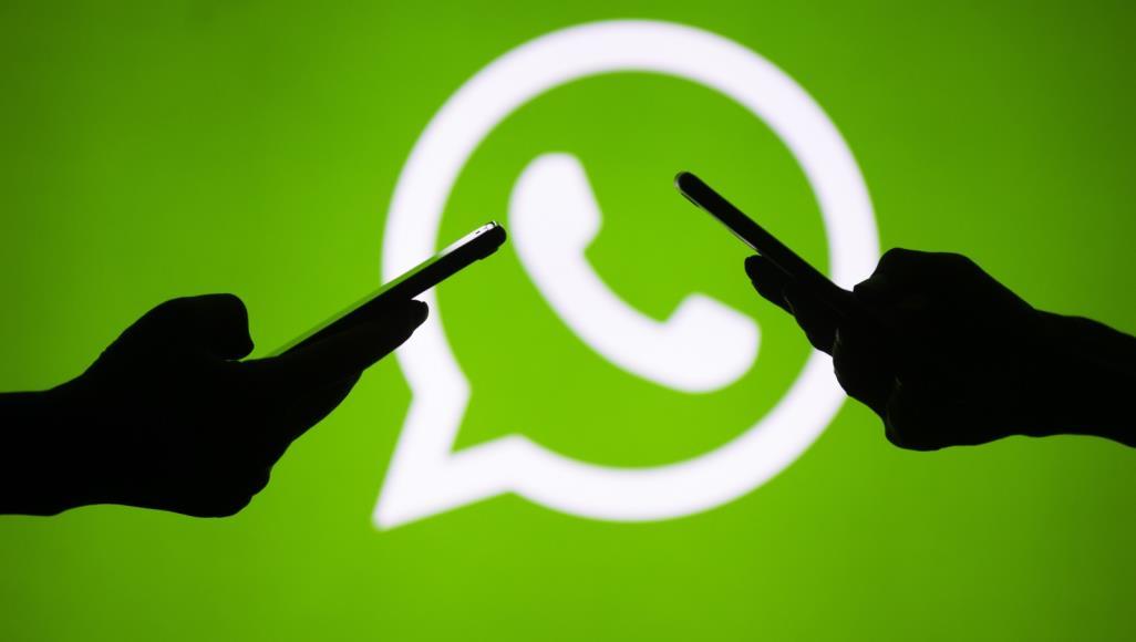 WhatsApp poursuit en justice NSO, une entreprise israélienne d'espionnage numérique